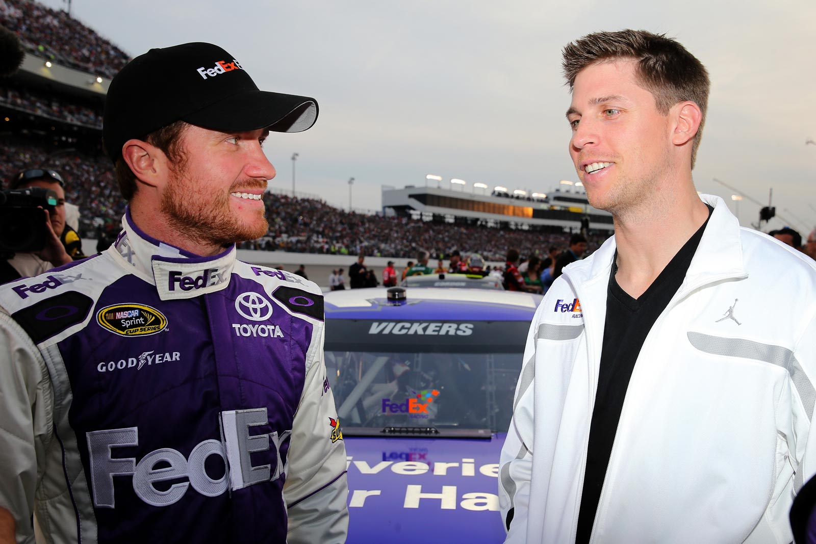 nscs_richmond_brian_vickers_denny_hamlin_042713