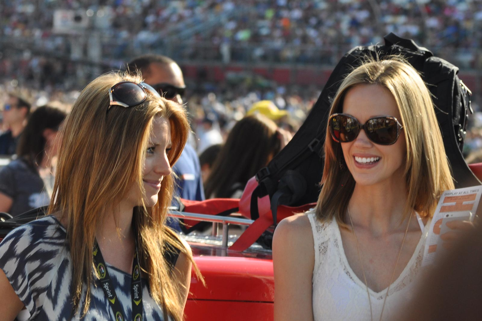 SP-coca-cola-600-amy-reimann
