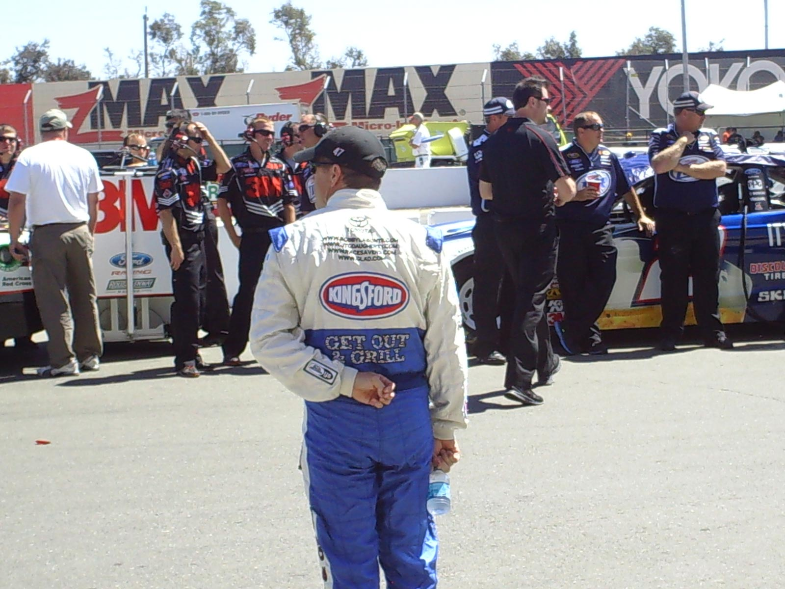 sonoma-saturday-bobby-labonte