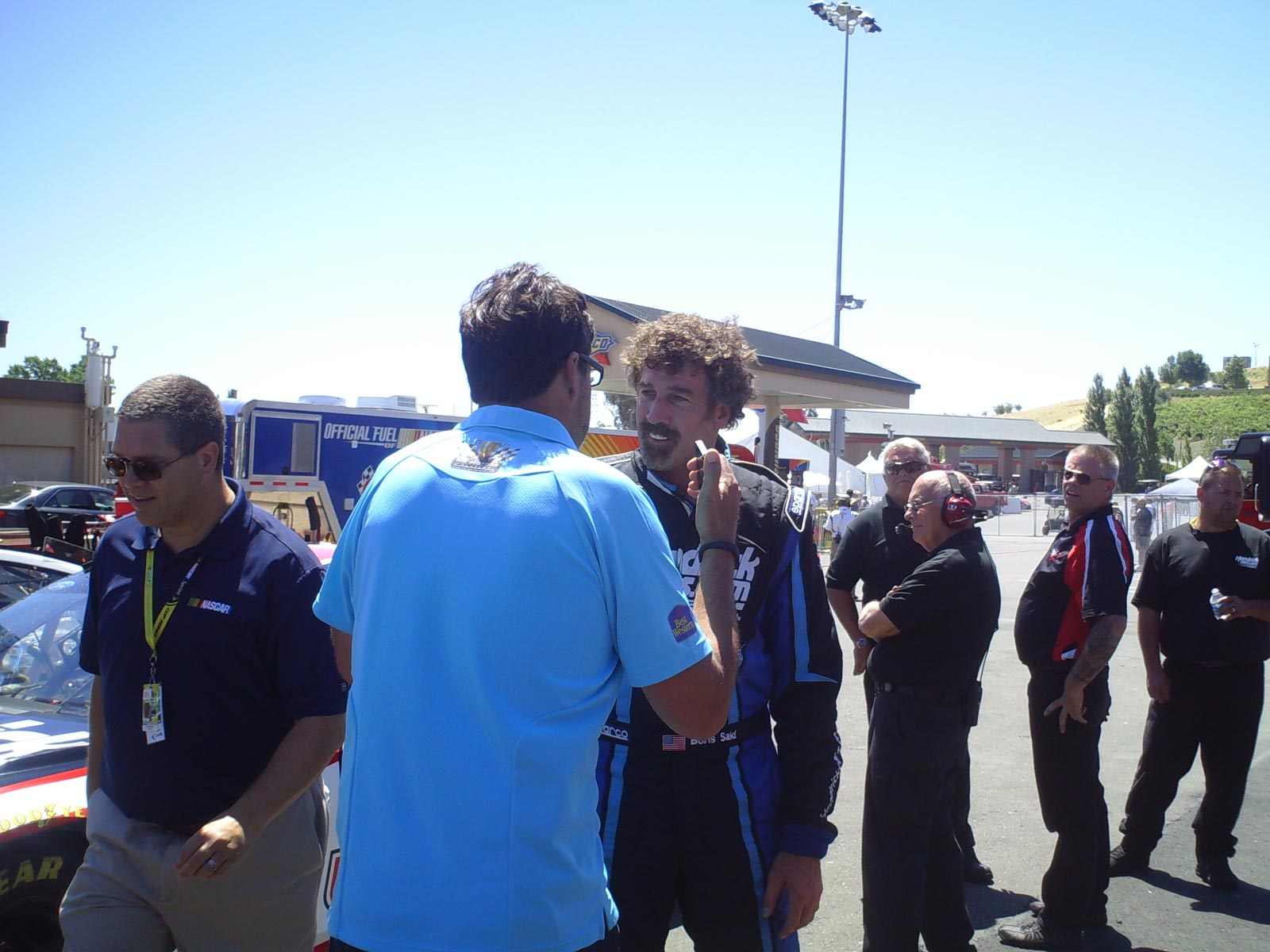 sonoma-saturday-boris-said-michael-waltrip