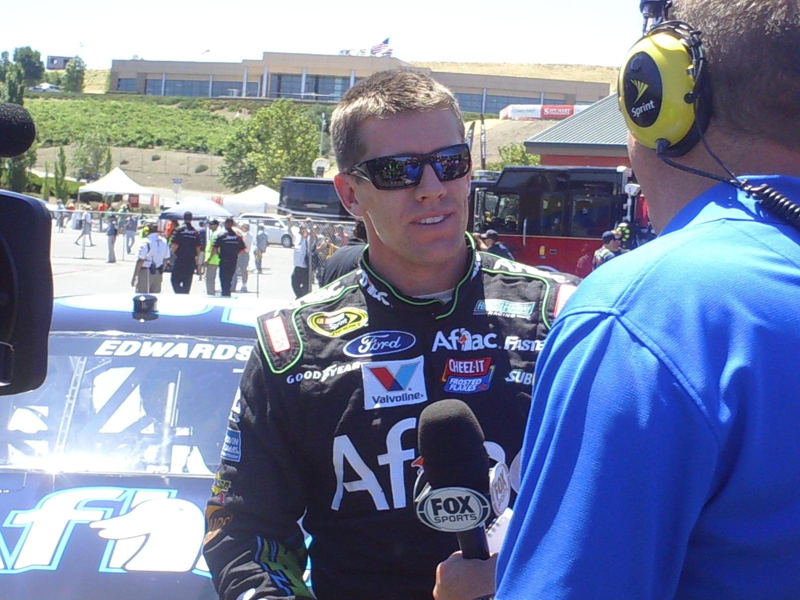 sonoma-saturday-carl-edwards