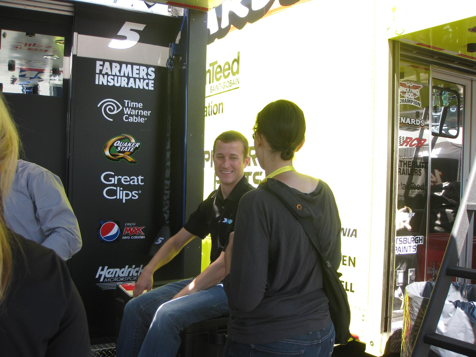 sonoma-saturday-kasey-kahne