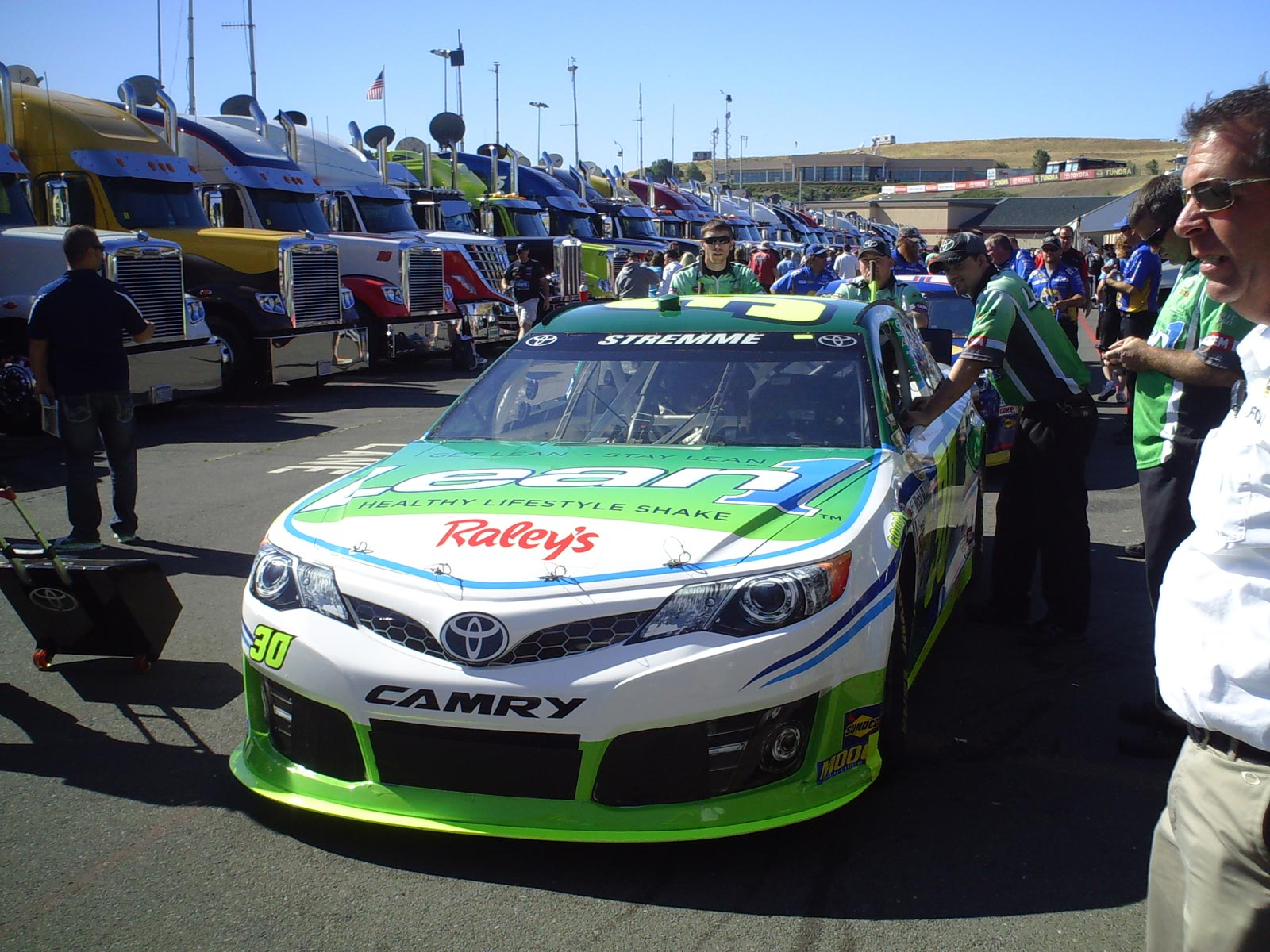 sonoma-saturday-stremme-inspection