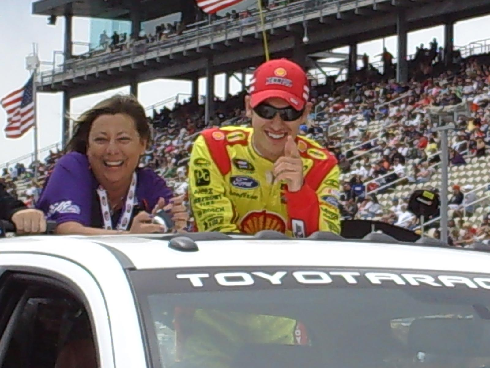 sonoma-sunday-joey-logano