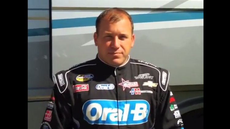ryan newman dealbreakers 2014
