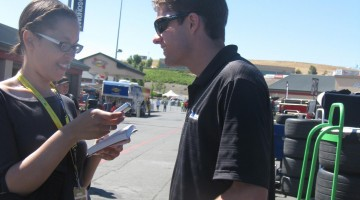 david-ragan-interview