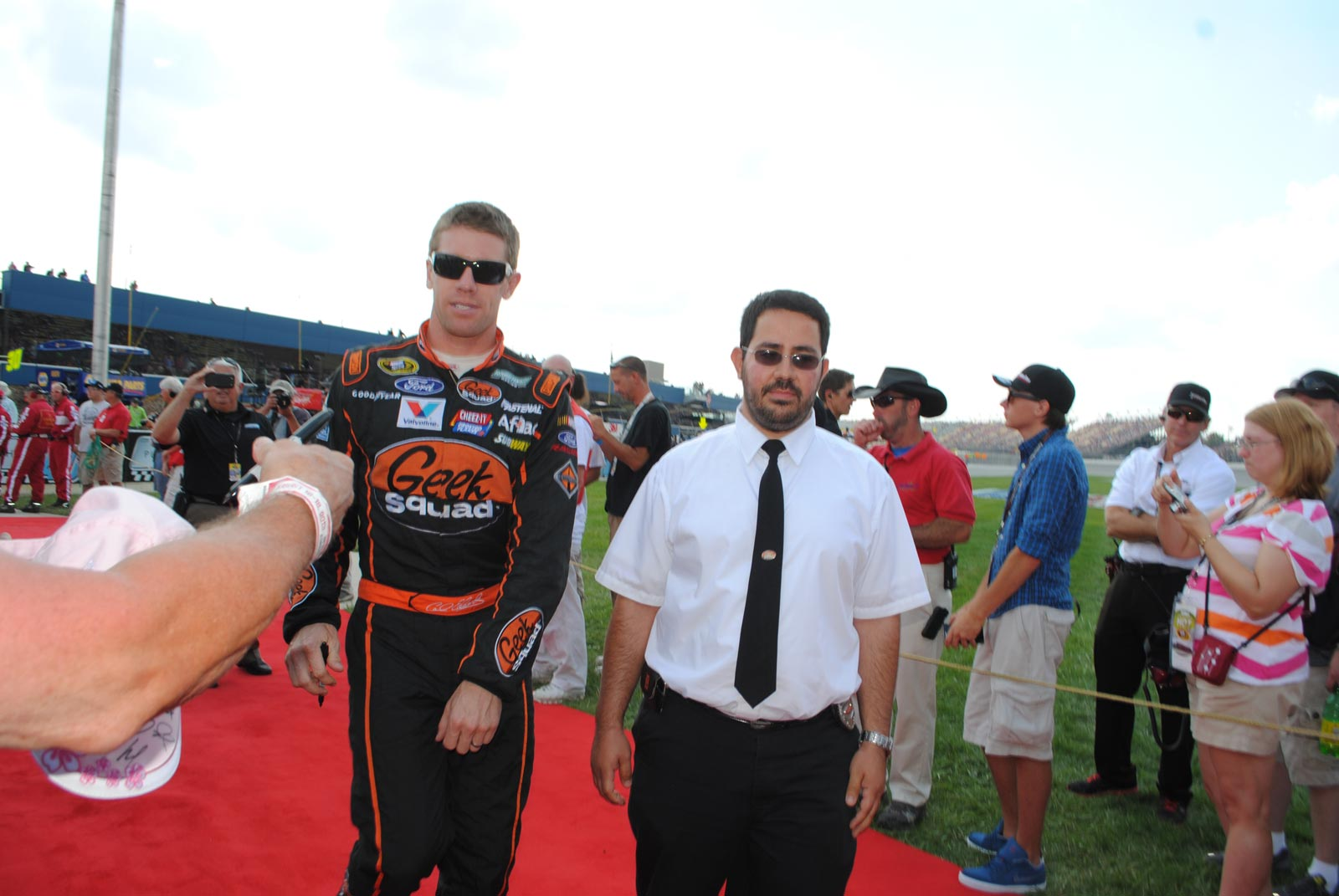 michigan-carl-edwards