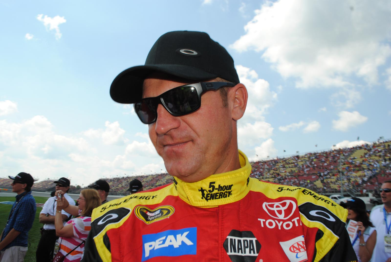 michigan-clint-bowyer