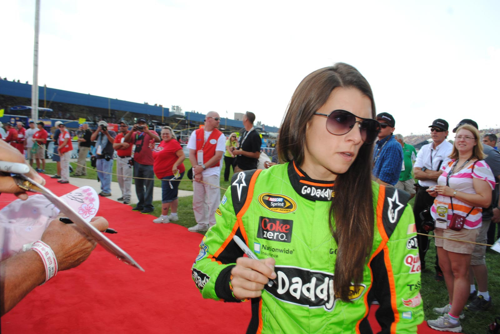 michigan-danica-patrick