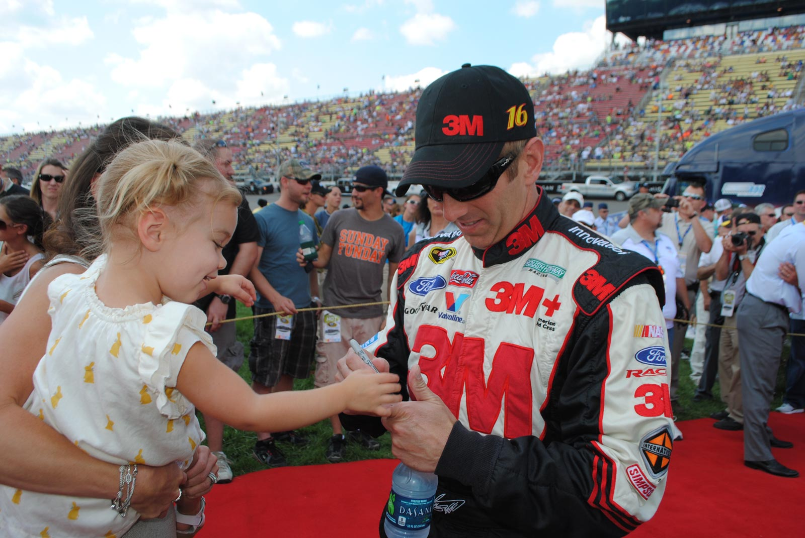 michigan-greg-biffle-emma