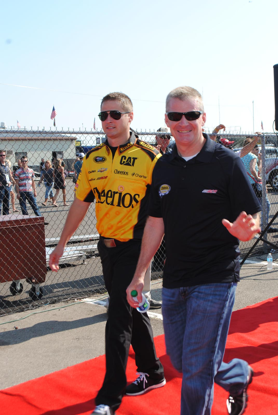 michigan-jeff-burton