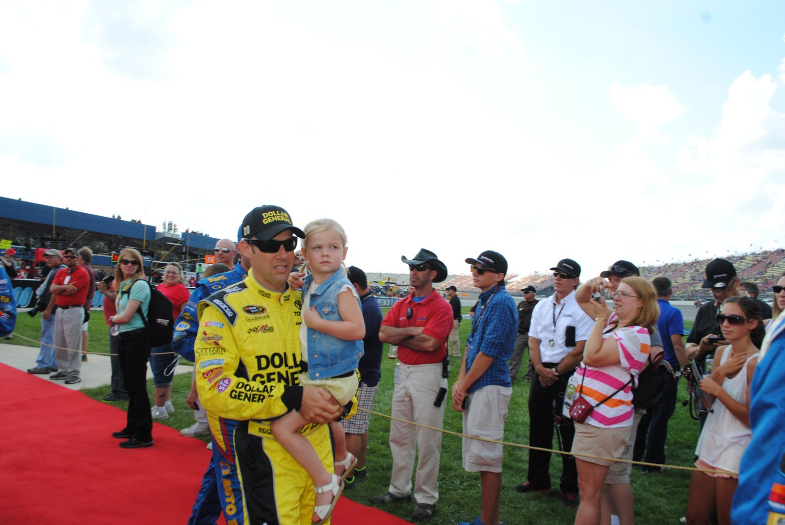 michigan-matt-kenseth-kaylin