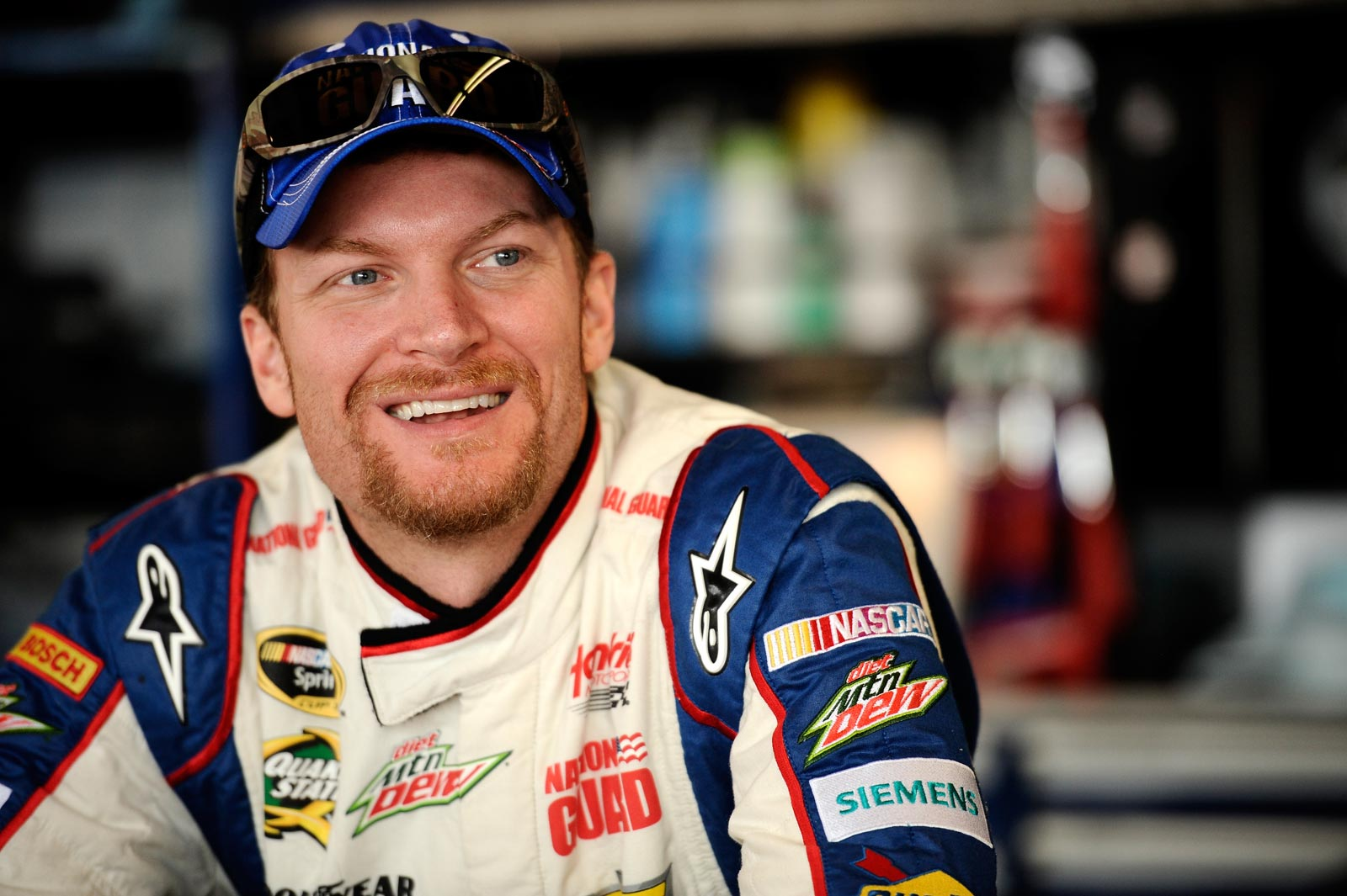 watkins-glen-dale-earnhardt-jr
