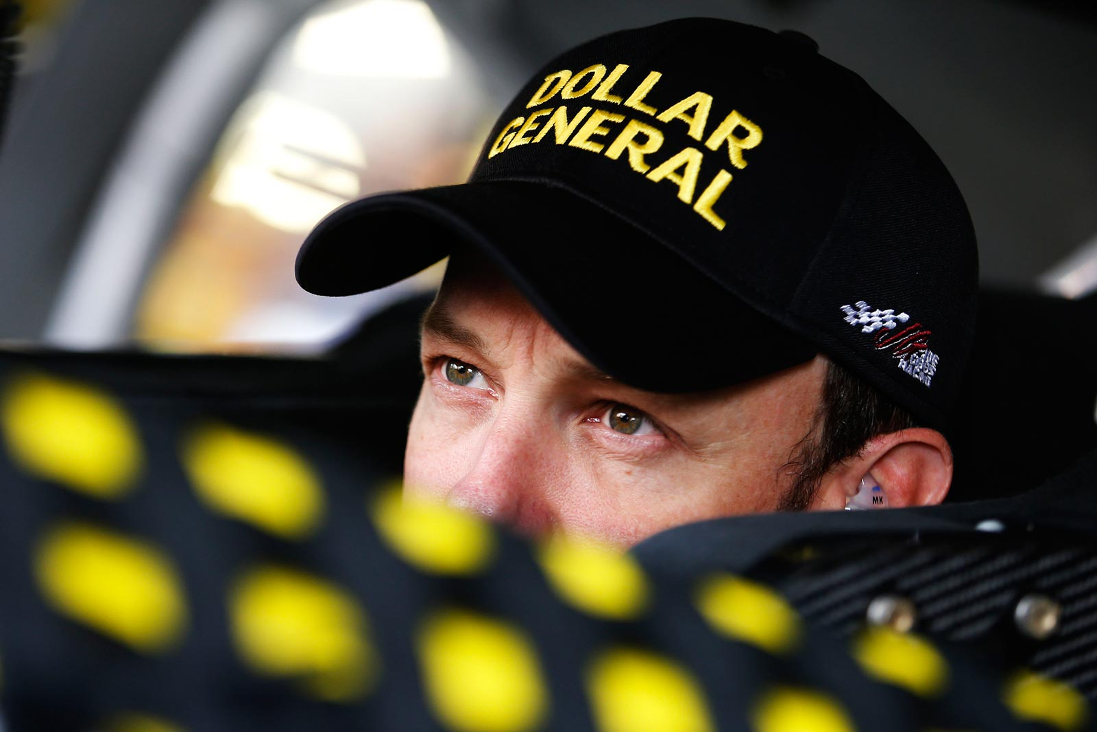 kansas-matt-kenseth