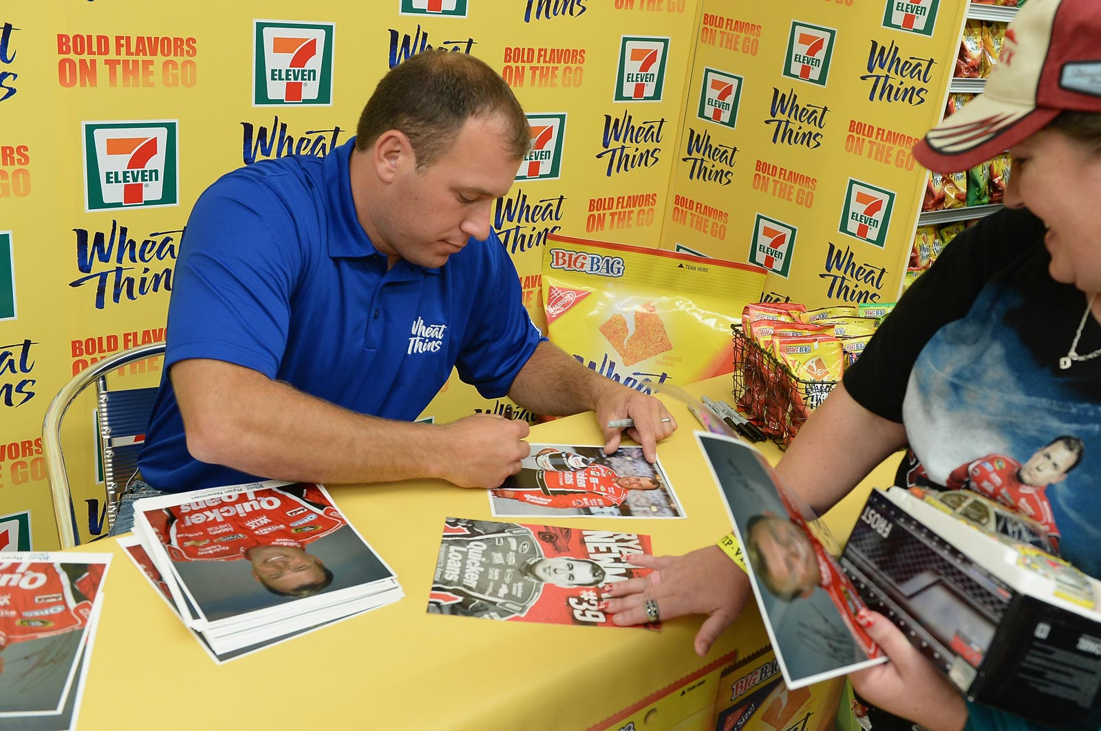 ryan-newman-wheat-thins-02