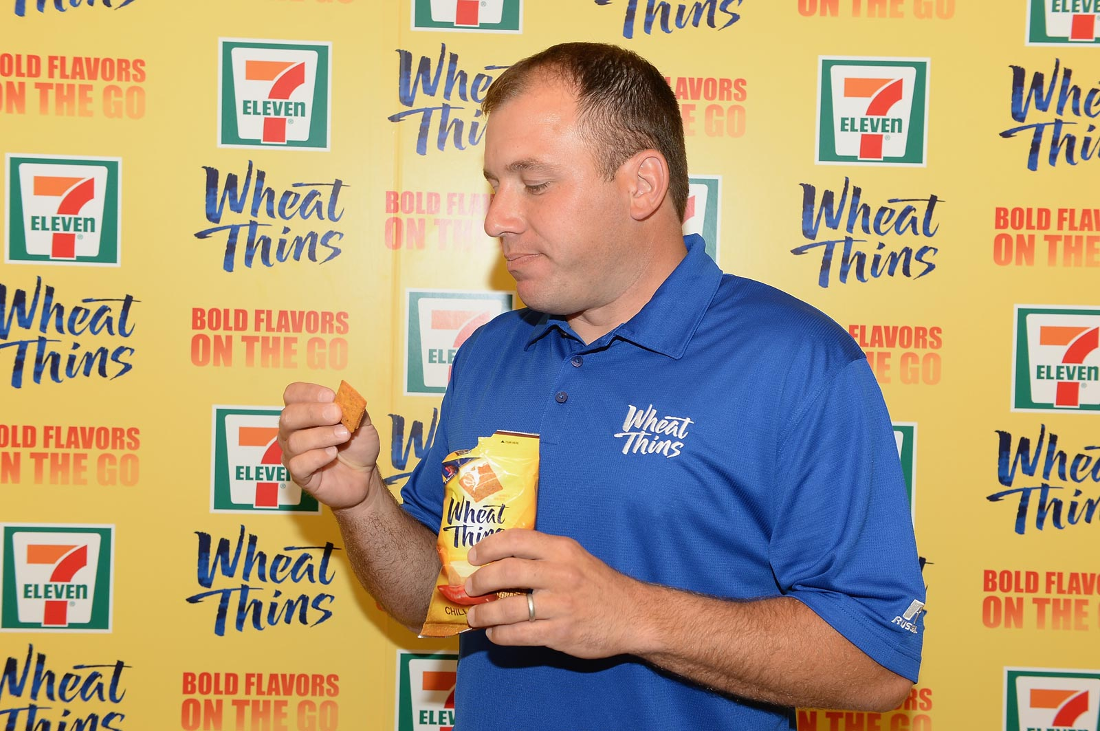 ryan-newman-wheat-thins-04