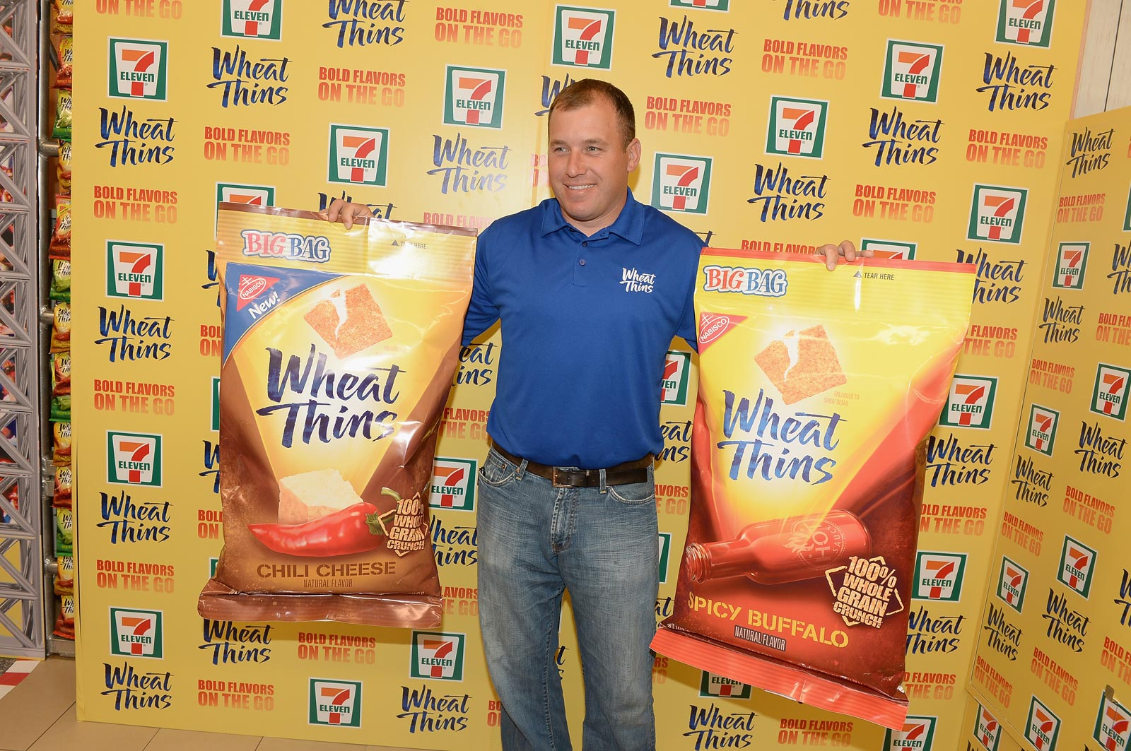 ryan-newman-wheat-thins-05