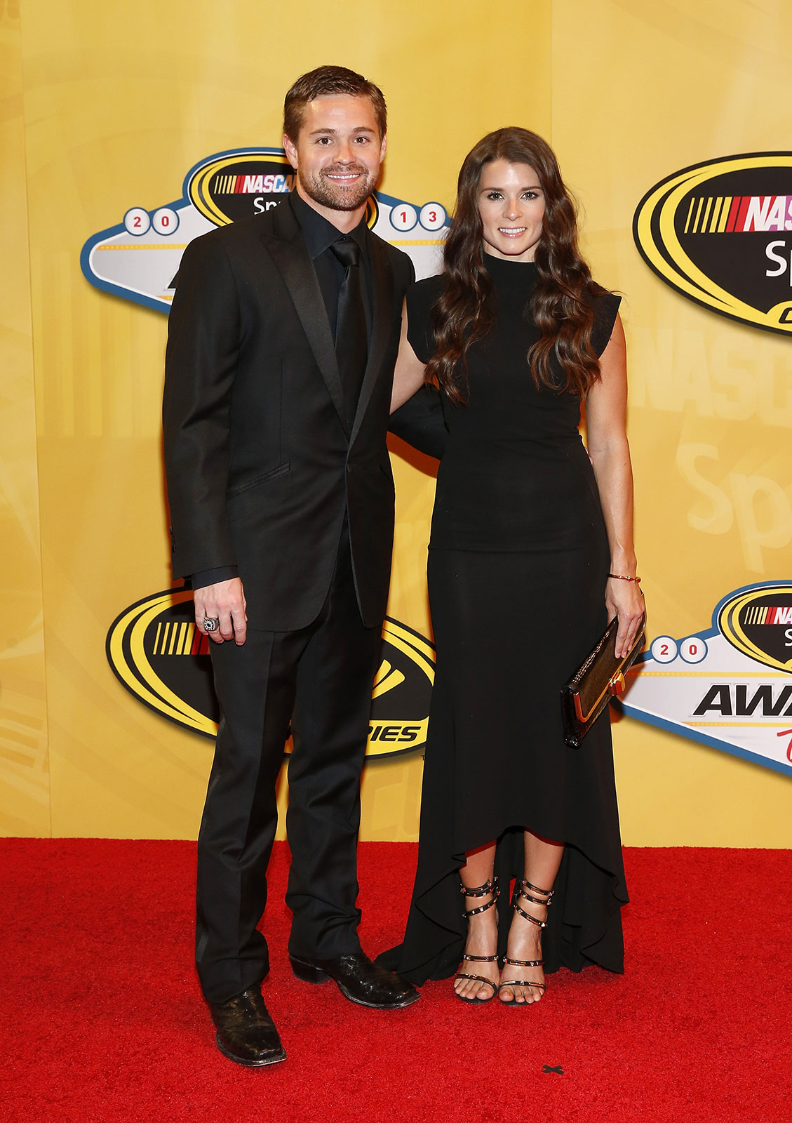 2013championsweek_awards-danica-ricky