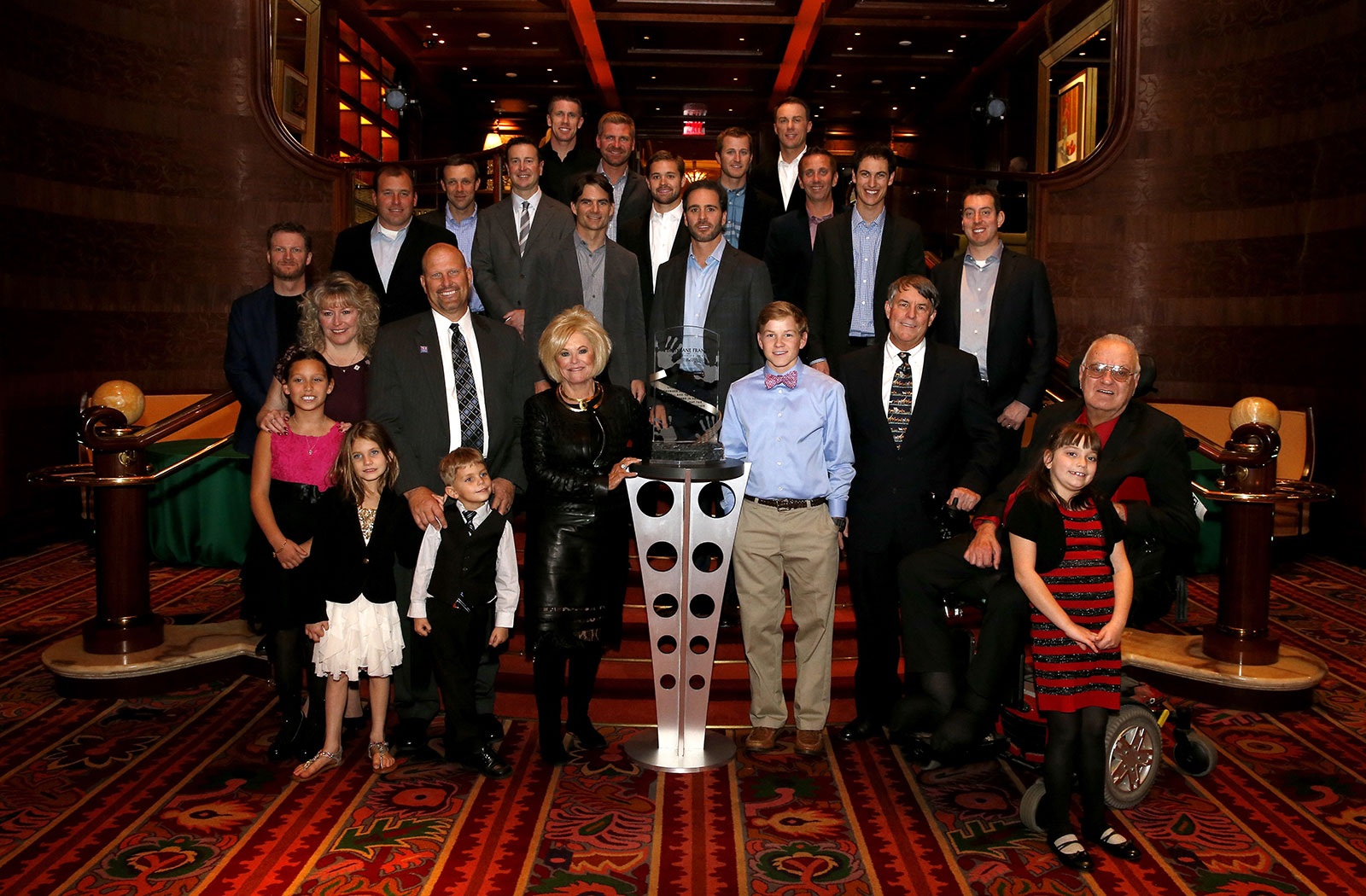 2013championsweek_betty-jane-awards