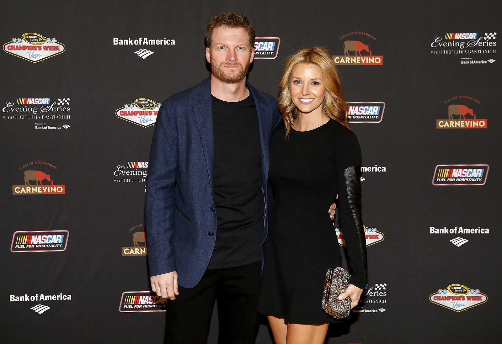 2013championsweek_dale-earnhardt-jr-amy-reimann