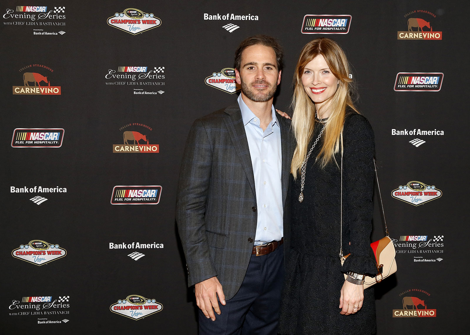 2013championsweek_evening-series-jimmie-chandra-johnson