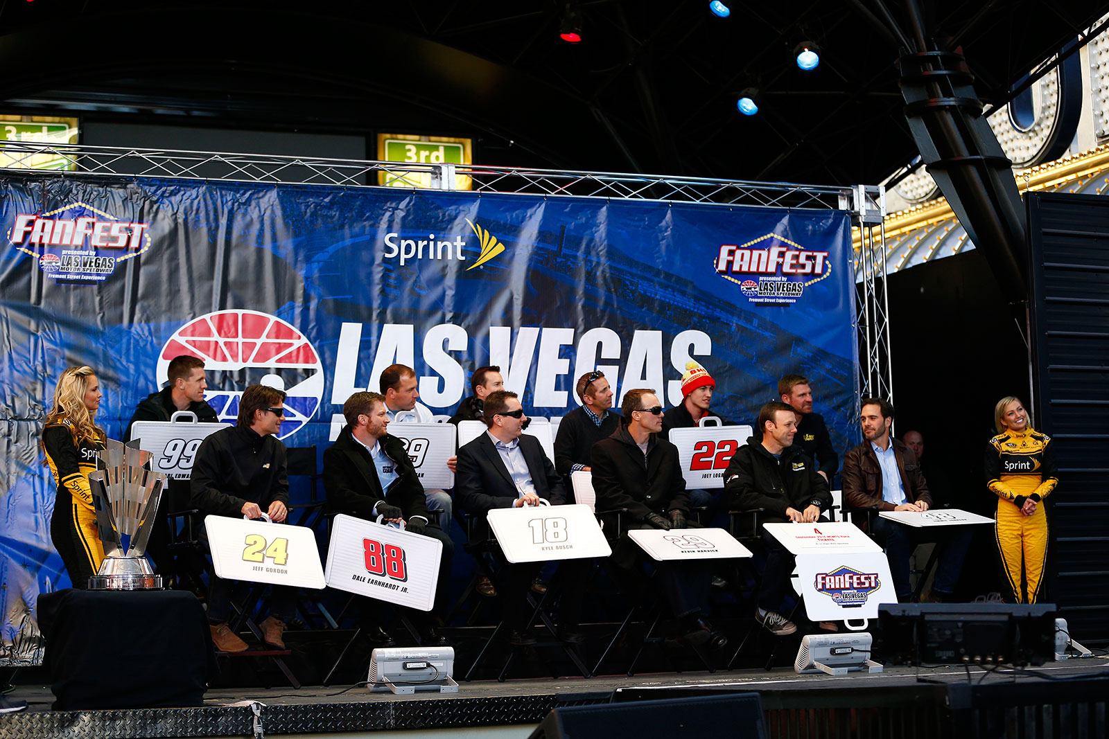 2013championsweek_fanfest-all-drivers