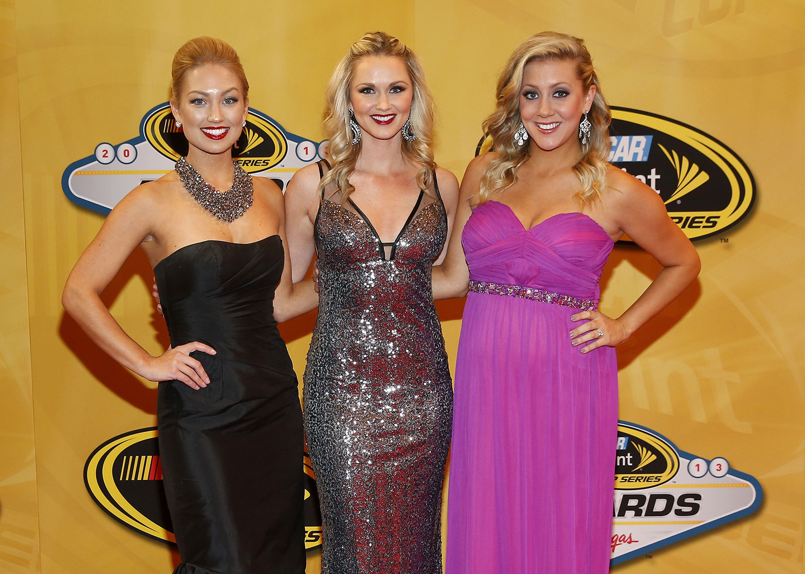 2013championsweek_miss-sprint-cups
