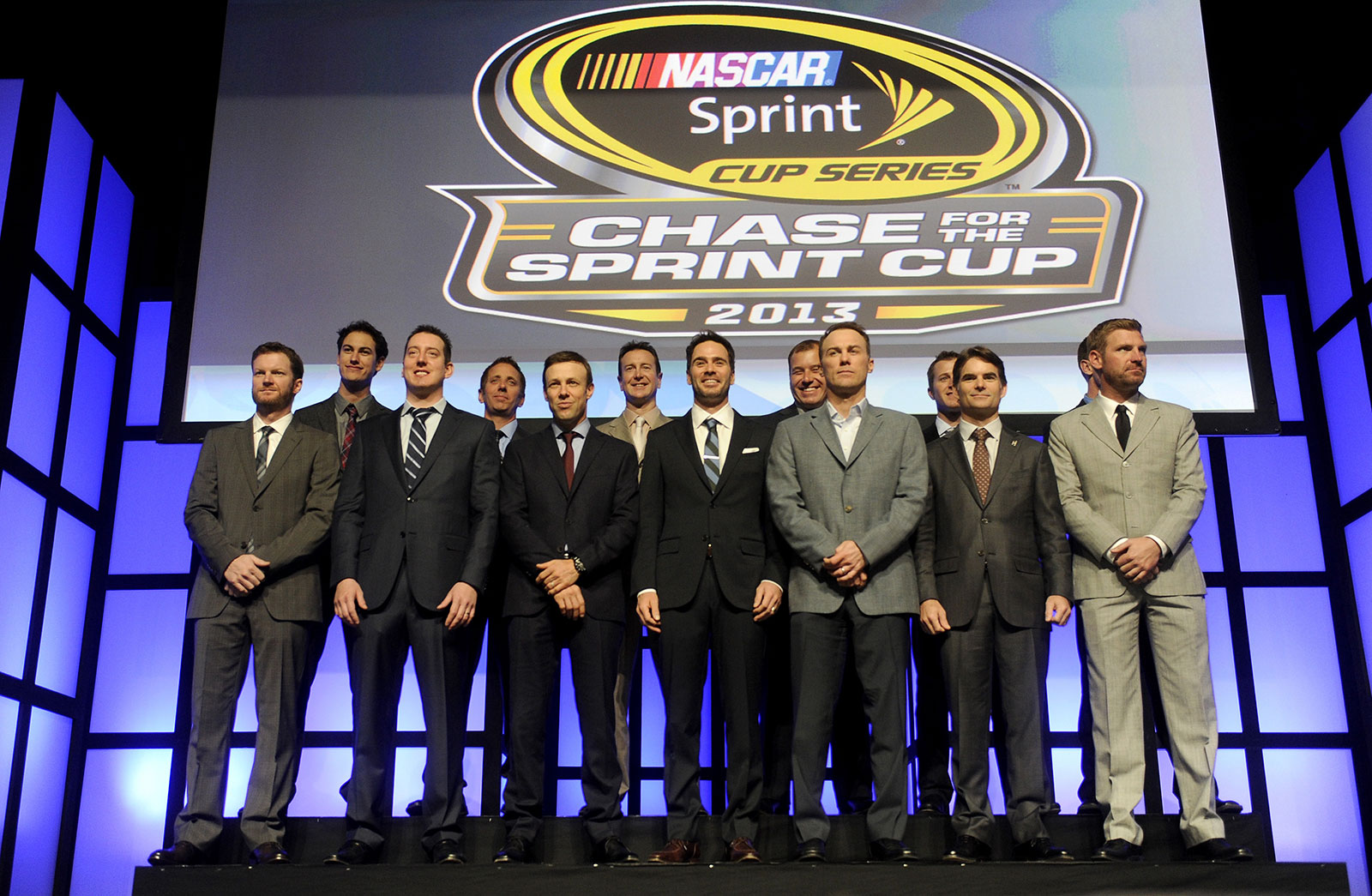 2013championsweek_top-13-drivers