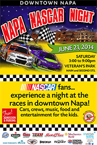 NDA-NascarPoster_200w