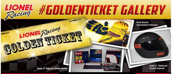 golden-ticket-gallery