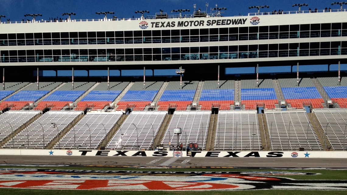 texas motor speedway past winners