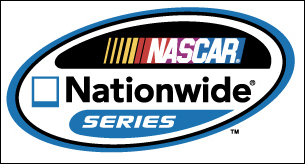 NASCAR Nationwide Series Logo Unveiled Today!